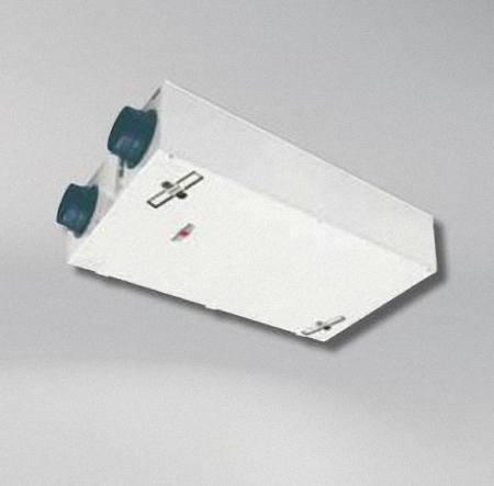 2577413Z04 Zubehörpaket CWL-F-150 Excellent Rohbau DN125 75mm