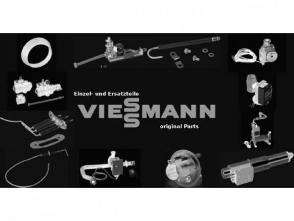 Viessmann Stromversorgung Quint-UPS/ 24DC/ 24DC/40 7870599