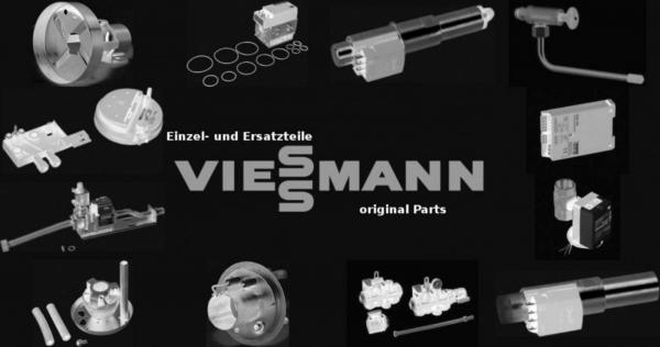 VIESSMANN 7836490 Leitung ext. Anschluss LV mit Stecker