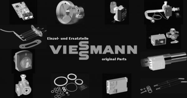 VIESSMANN 7831628 Schlauchtülle G1/2 D19