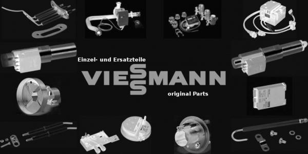 VIESSMANN 7842386 Platten-Verdampfer F400T-280