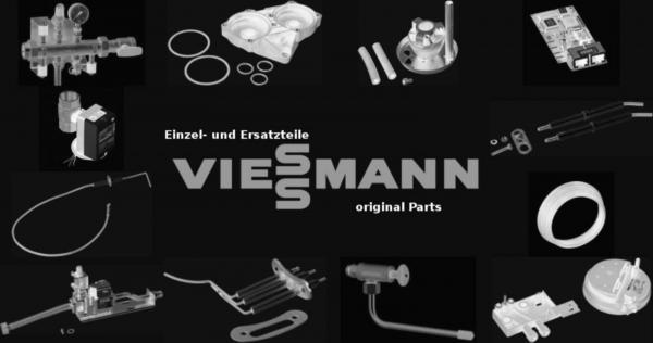 VIESSMANN 7841337 Netzgerät CP-E 24VDC/10A