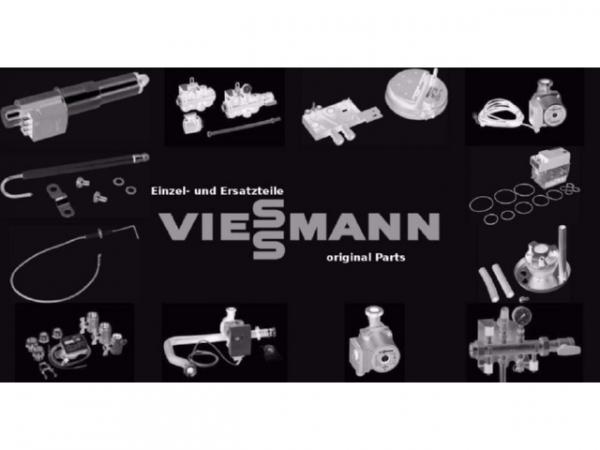 Viessmann Rollenkette 12 B-1 53 Glieder 9622438
