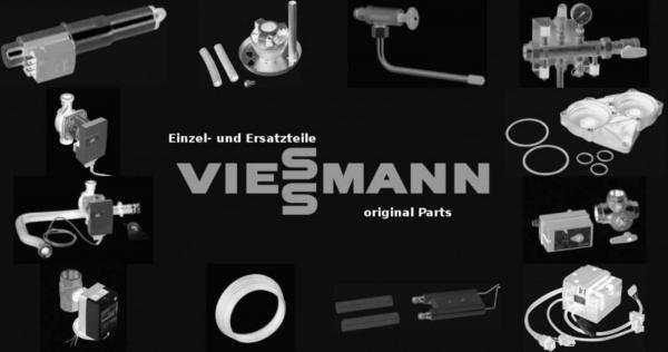 VIESSMANN 7839697 Leiterplatte Netzfilter