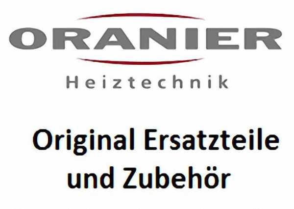 ORANIER 921430 GSM-Modul