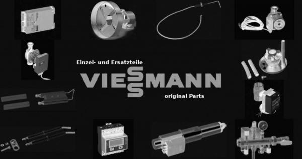 VIESSMANN 7405247 Leiterpl. ZKM/D (ab 1001/3001)