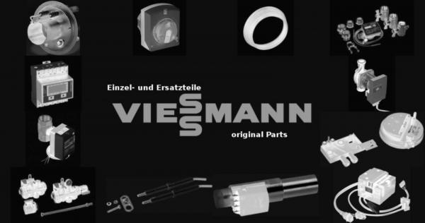 VIESSMANN 7817990 Oberblech GS0 188kW
