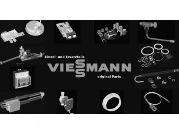 Viessmann Abdeckung TR-2 5088836