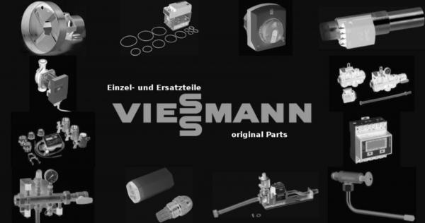VIESSMANN 7814320 Reglerbox Trimatik-MC