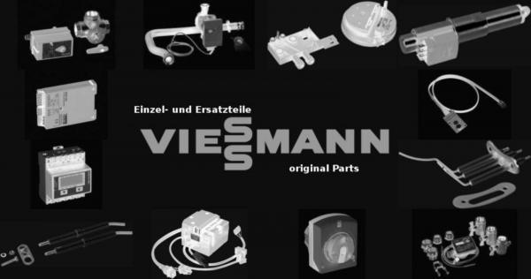 VIESSMANN 7405700 Leiterpl. Abgasautomat