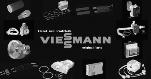 VIESSMANN 7814186 Leiterpl. ZK-M