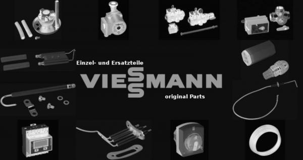 VIESSMANN 7814895 Schauglas Sgi 6 S