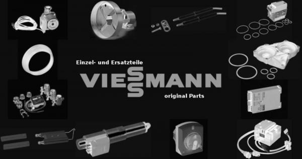 VIESSMANN 7830549 KM-Leitung Schauglas-Expansionsventil