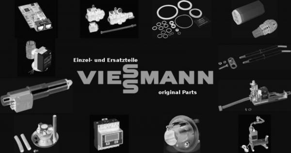 VIESSMANN 7829195 Sensorleiterplatte WPR 300