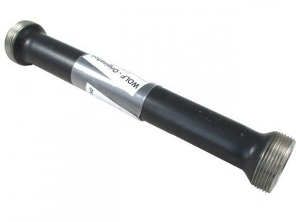 WOLF 2410042 Ausgleichsrohr RL fürVerrohrungsgruppe Heizkreis