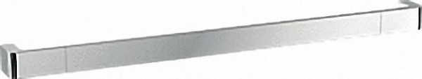 JADO Badetuchhalter Glance Breite 800mm Chrom