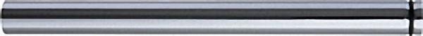 GROHE Spülrohrverlängerung 200mm, chrom