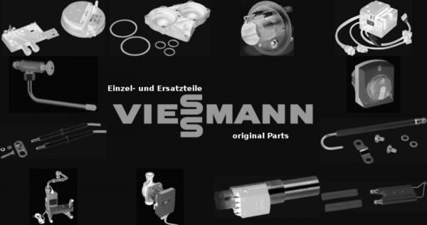 VIESSMANN 7829016 Schalldämm-Set VEHIII