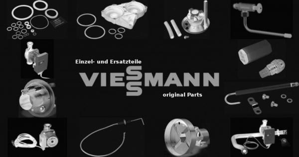 VIESSMANN 7832752 Kondensatschlauch