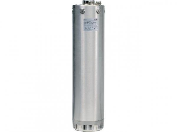 Unterwasserpumpe Wilo-SUB TWI5- 304EM FS,Motornennleistung 0,85KW