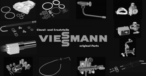VIESSMANN 7048485 Umstellteile EGK-VA 60000 > EG-H Edelstahlkessel 60000 VA