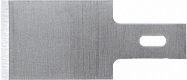 Ersatzklingen für (9201454758) Klingenbreite 20mm Typ SB 430 40 VPE 10 Stück im Blister