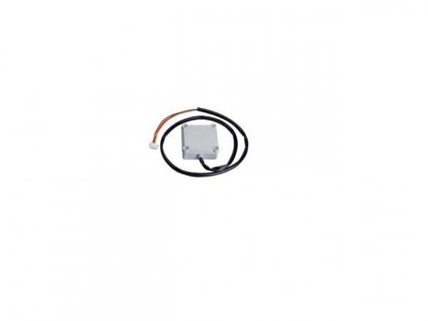 Buderus 7736503876 Zubehör Ext. Systeme HP Solar WPT Multimodul nur PV