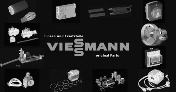 VIESSMANN 7383309 Brenner IZS Erdgas LL RTF18