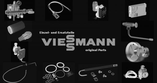 VIESSMANN 7834406 Gegenstecker AC - Box