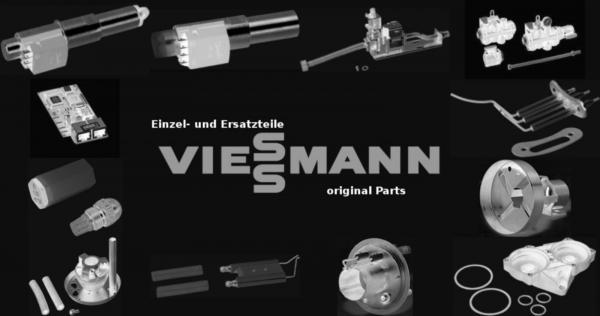 VIESSMANN 5133729 T-Stück G 1 1/4'' x R 1''