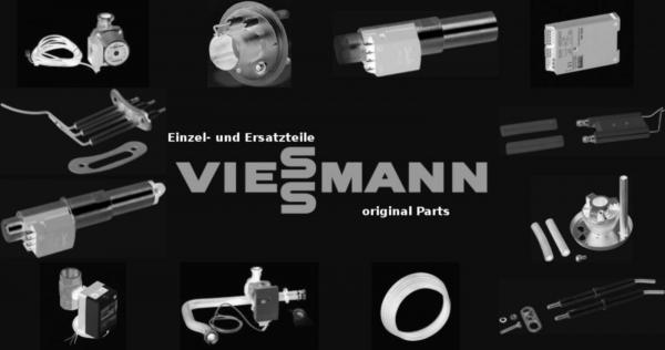 VIESSMANN 7823479 Isoliersatz GS0 233-280kW