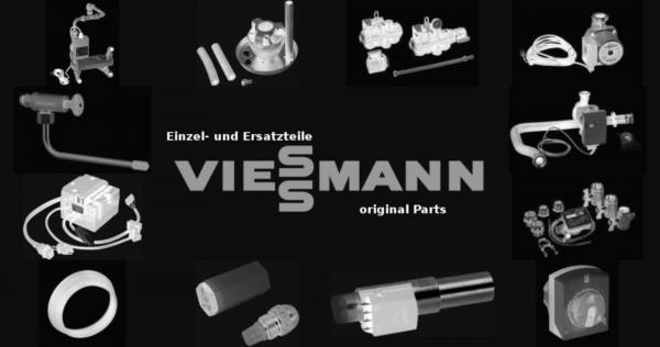 VIESSMANN 7831228 Wasser Temperatursensor