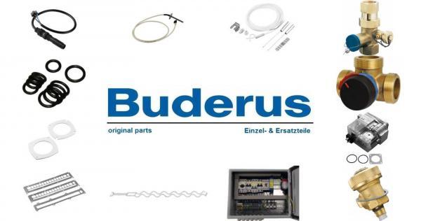 Buderus 87092230 Gleitmittel Centrocerin für Kunststoffabgassystem