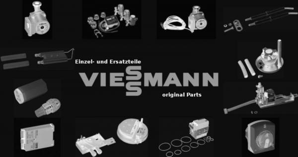 VIESSMANN 7251452 Verteilerrohr