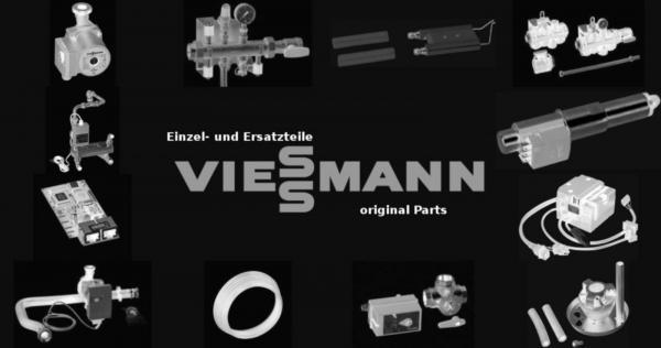 VIESSMANN 7836850 Motor-Pumpenkupplung bis 63kW