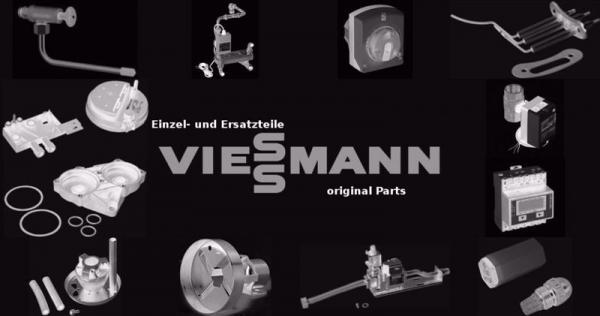 VIESSMANN 7811552 Zündtrafo-Anschluss-