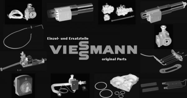 VIESSMANN 7250677 Verteilerrohr
