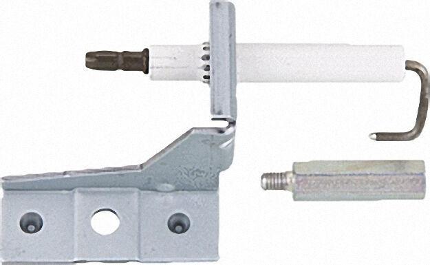 Elektrode, Überwachung Vaillant 0020068043