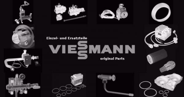 VIESSMANN 7824315 Brenner 96kW