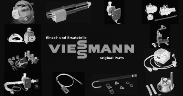 VIESSMANN 7835036 Leiterpl. IU210-A10 H_1 S_14