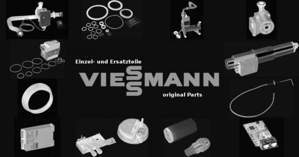 VIESSMANN 7817364 Oberblech