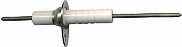 Ionisationselektrode für RAPIDO GA 100 E/EU/EUS (IE) 503789
