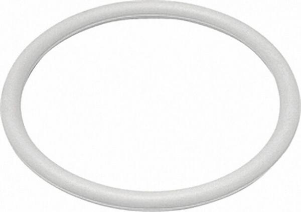 Handlochdichtring 132 x 10mm WS 151-801 Referenz-Nr.: 3869024