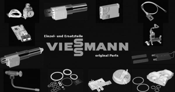 VIESSMANN 7078861 Kesseltür RN007/009