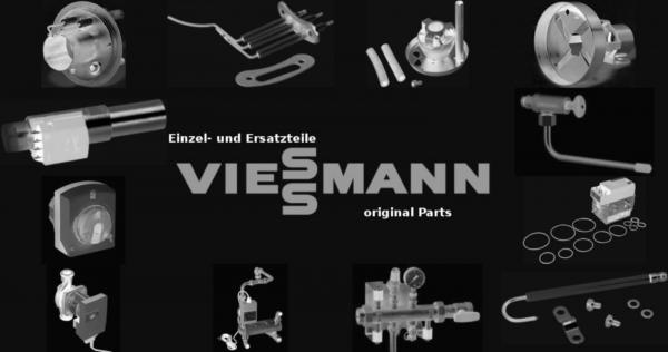 VIESSMANN 7837278 Codierstecker 40CD:01