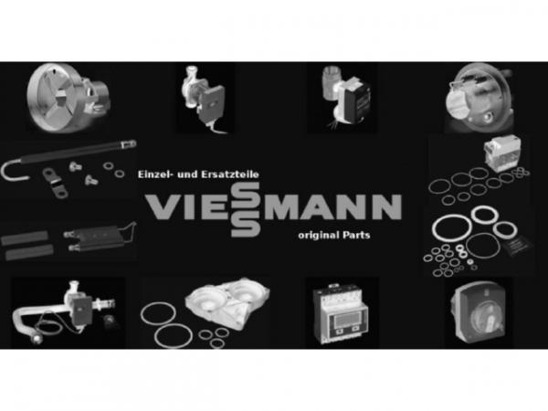 Viessmann Gasblende EG-E 7170573