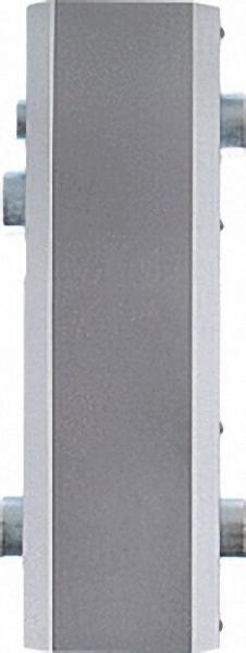 Hydraulische Weiche Typ HW 60/250 2mn/h