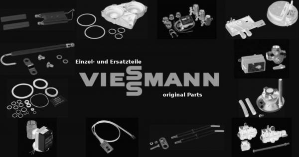 VIESSMANN 7824546 Oberblech links SX2 350kW