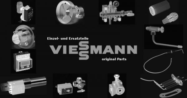 VIESSMANN 7085805 Umstellteile EGK-HA 60000 > EG-L Edelstahlkessel HA 69,8 kW