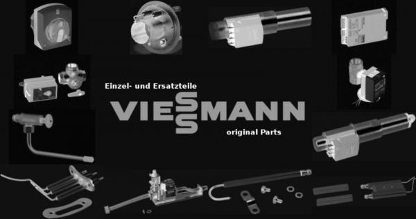 VIESSMANN 7812553 Kesseltür BV41/2